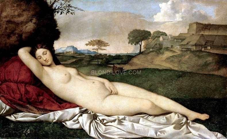 もともと太めの女性は、古くヨーロッパでも美の象徴として、多くの絵画にも残されております。