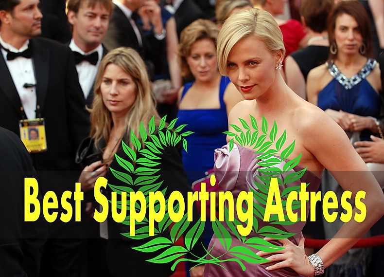 女性スキャマーの仕事や役割は主役というより助演女優