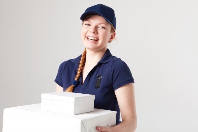 FedExの簡単利用方法~出荷