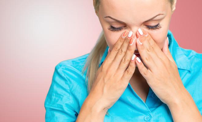 白人女性の体臭は一種のセックスアピールとも言えます。