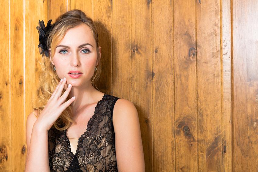 求めるロシア女性のライフスタイルは何ですか?