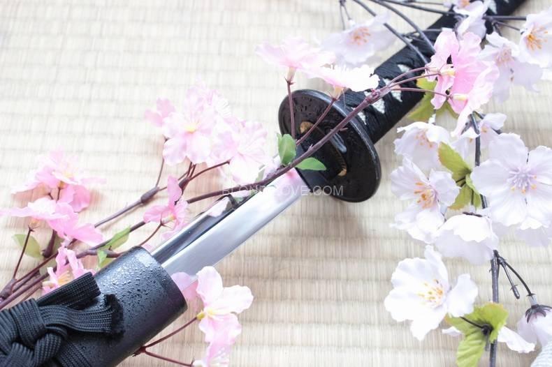 日本人らしさは強い武器です