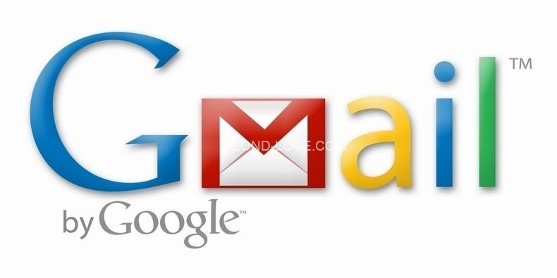 外国人女性とのマッチングサイトで使うメールアドレスはGmailで大丈夫です
