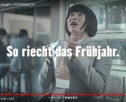 日本人差別のドイツ企業CMの屈折した心理とは
