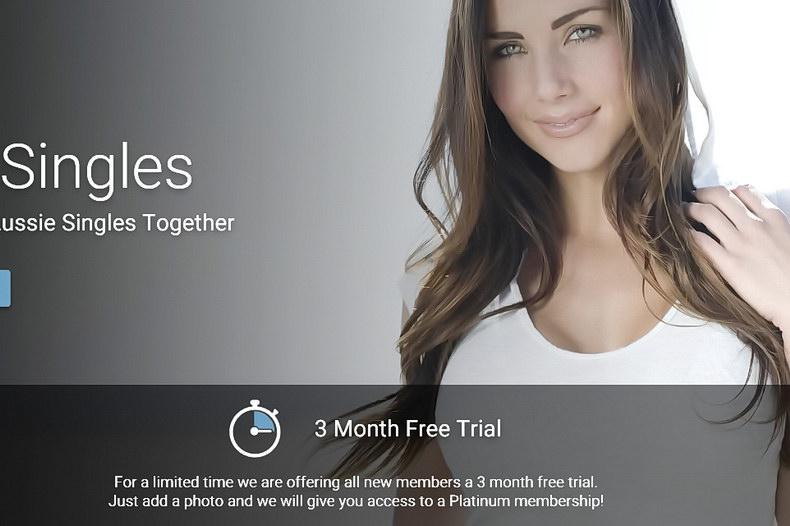 【無料!】期間限定でプレミアム会員が3ヶ月無料@CupidMedia